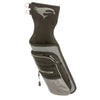 Elevation Nerve Field Quiver Silver RH