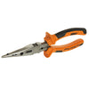 October Mountain Pro Shop T6 Multi Plier