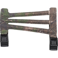 30-06 Cordura Arm Guard Dirt Road Camo