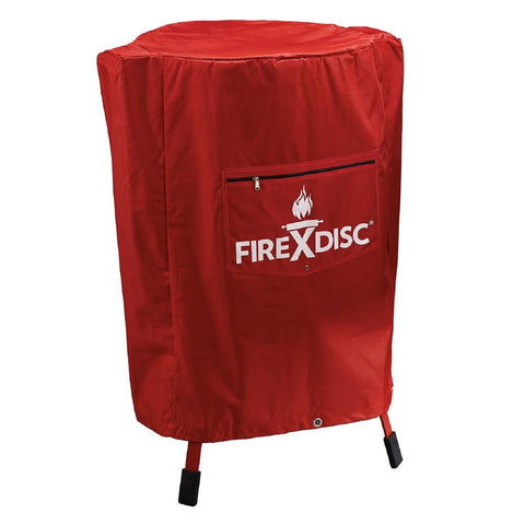 FireDisc Grill Cover for 24 Inch Grill