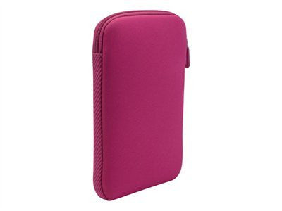 "Case Logic - 7"" Tablet Sleeve (Pink)"