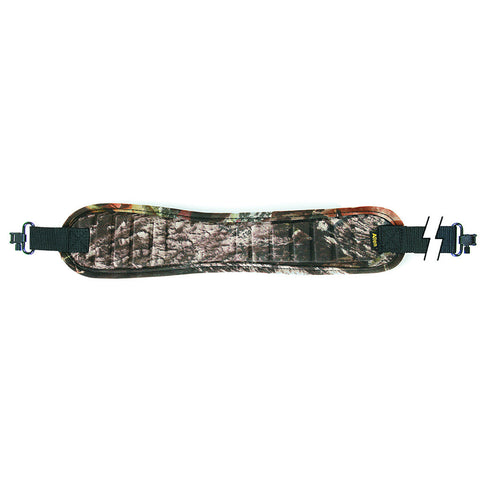 Allen High Country Ultralite Sling w/Swivels Mossy Oak Infinity