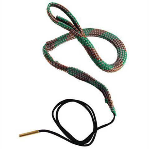 Hoppes BoreSnake .32 8mm Cal Rifle 24016