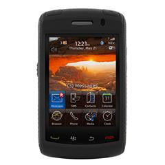 OTTERBOX CASE, IMPACT CASE FOR BLACKBERRY