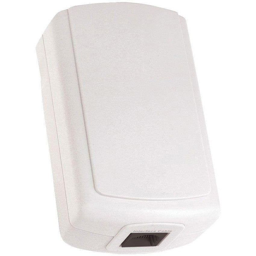 Insteon Powerline Modem Serial Port White Box With Blue Label