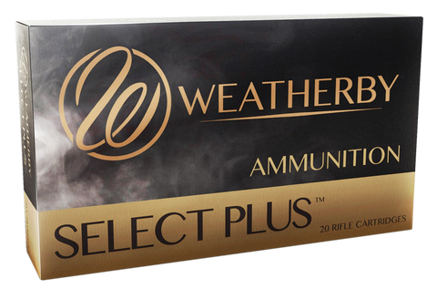 Weatherby B7MM120TTSX Barnes 7mm Weatherby Magnum 120 GR Barnes Tipped TSX 20 Bx/ 10 Cs