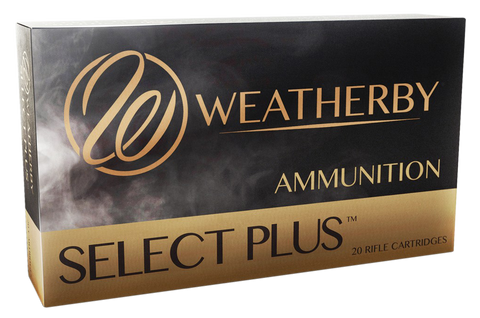 Weatherby B7MM140TTSX Barnes 7mm Weatherby Magnum 140 GR Barnes Tipped TSX 20 Bx/ 10 Cs