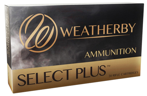 Weatherby B340225TTSX Barnes 340 Weatherby Magnum 225 GR Barnes Tipped TSX 20 Bx/ 10 Cs