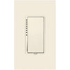 Insteon 2 Wire Dimmer Switch  - Light Almond
