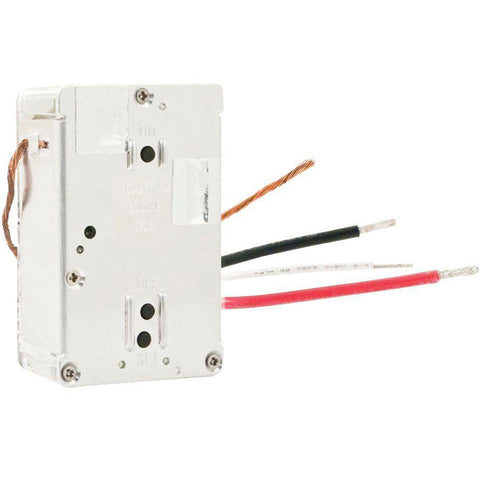 Insteon In Line Dimmer Switch - Light Almond