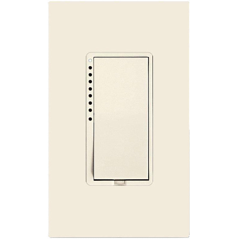Insteon Dimmer Switch - Light Almond