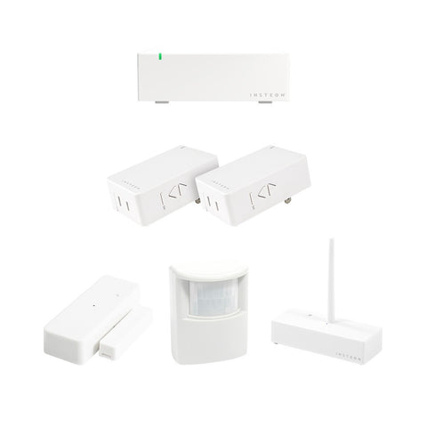 Insteon Assurance Kit 2