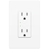 Insteon Dual On/Off Outlet