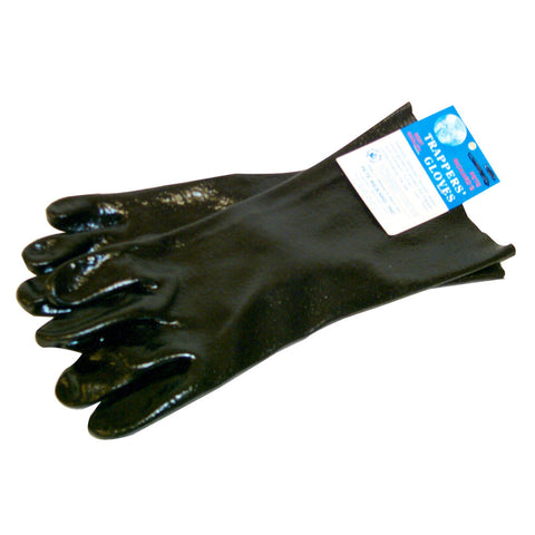 Rickard Gaulent Gloves Waterproof 14 in.