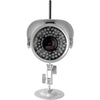 Insteon HD Outdoor WiFi Camera