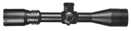 Barska 3-9X40 Point Black AC11386