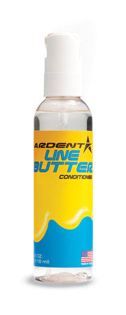 Ardent Reel Line Conditioner 4Oz