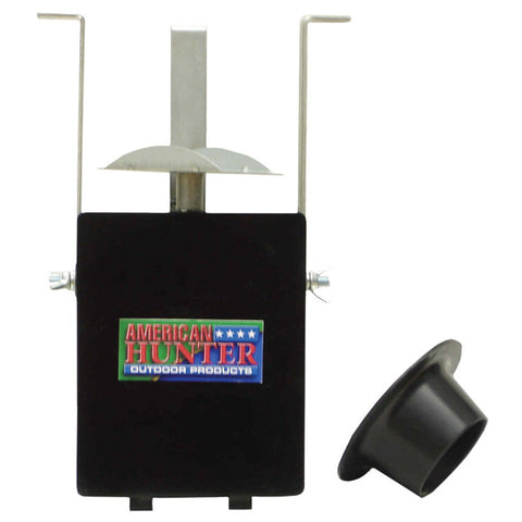 American Hunter Economy Kit Feeder Kit