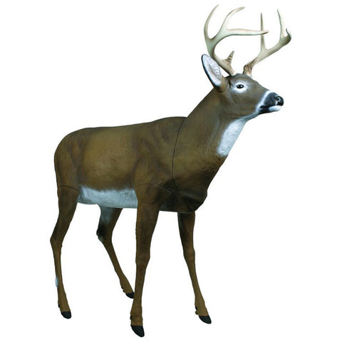 Flambeau Master Series Decoy Boss Buck Deer