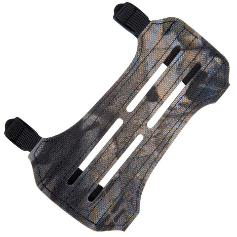 Neet NY-3V Youth Armguard Realtree AP