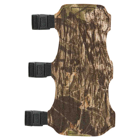 Neet N-3H Hunter Armguard Realtree AP