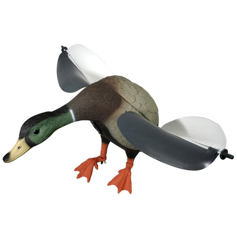 Lucky Duck Air Lucky Duck Decoy Mallard