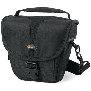 Lowepro Rezo 10 Camera Pouch