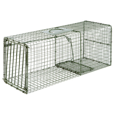 Duke Heavy Duty Cage Trap X-Large