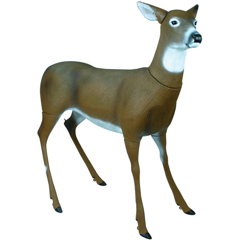 Flambeau Master Series Decoy Boss Babe Deer