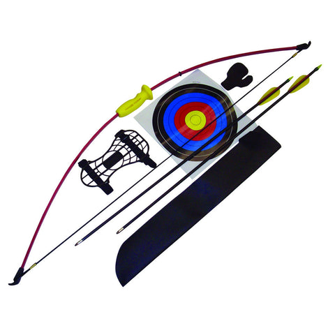Arrow Precision RamBow Recurve Set 36 in. 10 lbs.