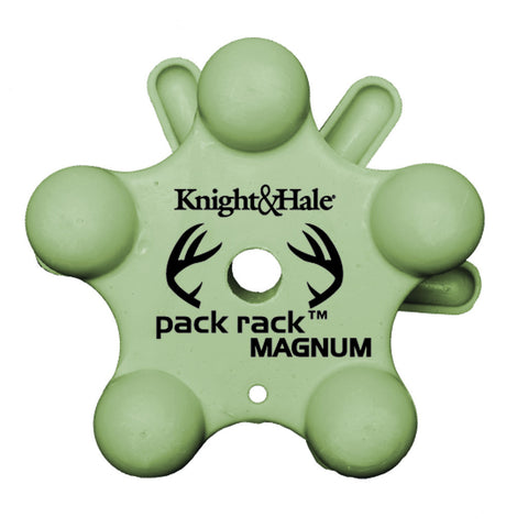 Knight and Hale Pack Rack Magnum Rattling System