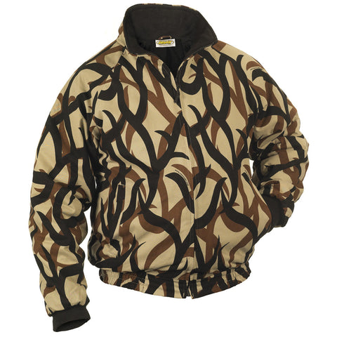 ASAT Insulated Bomber Jacket X-Large