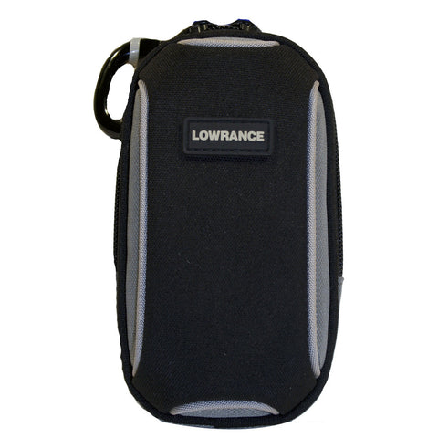 Lowrance Carrying Case for the Endura Series