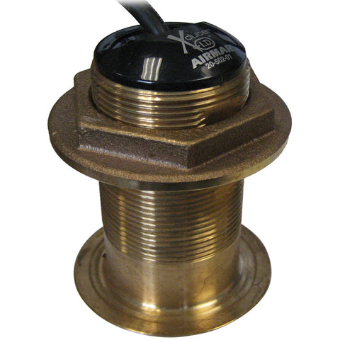 SI-TEX B-60-20 Tilted Element Transducer f/CVS-126 & CVS-128