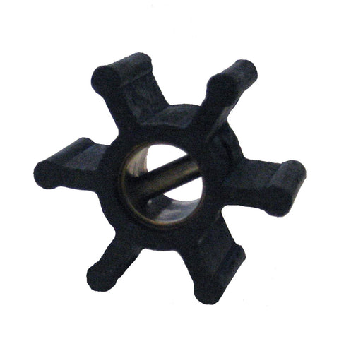 Johnson Pump 09-808B-1  F35 Impeller Kit (MC97)