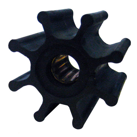Johnson Pump 09-1028BT-1  F7B Impeller Kit (MC97)