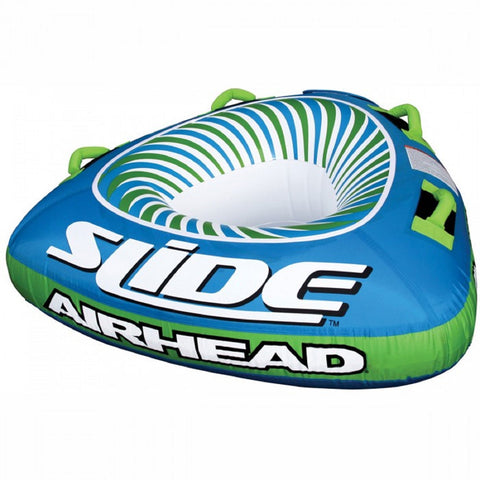 Airhead Slide Single Rider towable