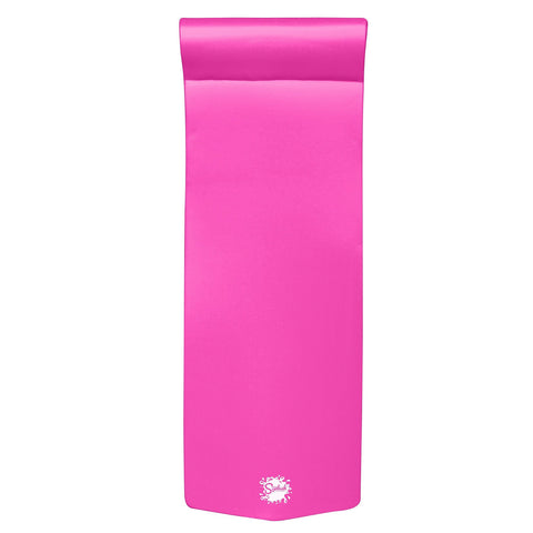 TRC Recreation Splash Pool Float - Flamingo Pink