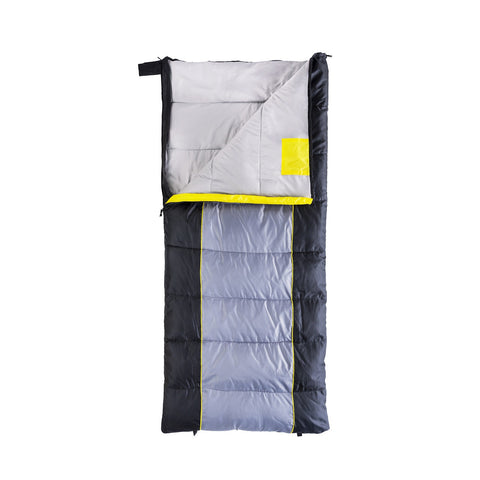 Kamp-Rite 3 in 1 - 0 Degree Sleeping Bag