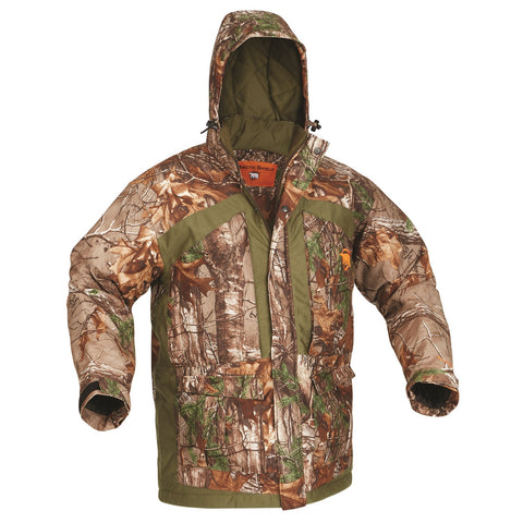ArcticShield Classic Elite Parka-Realtree Xtra-Medium