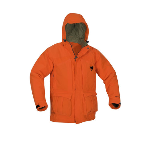 ArcticShield Classic Elite Parka-Blaze Orange-3X Large