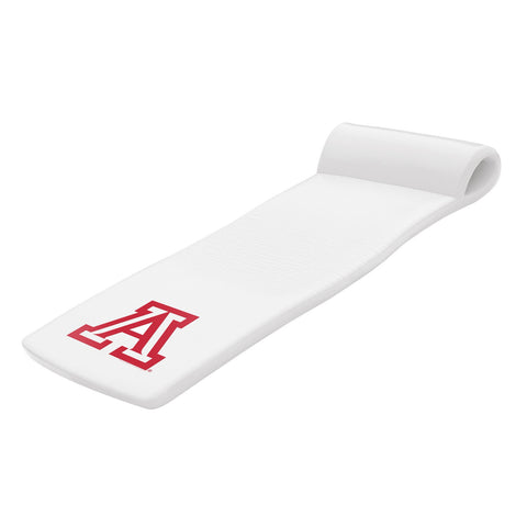 TRC Recreation Sunsation Pool Float - University of Arizona