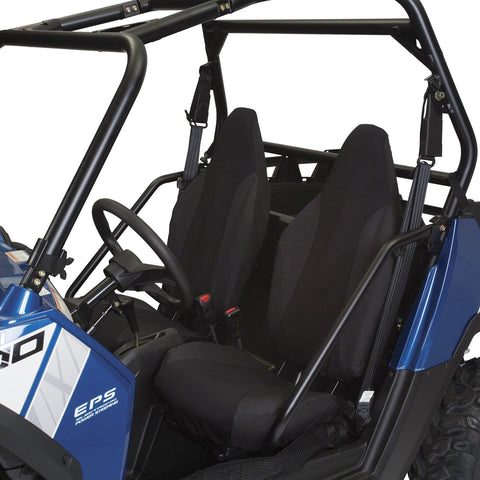 Classic Accessories UTV Bucket Seat Covers Polaris RZR