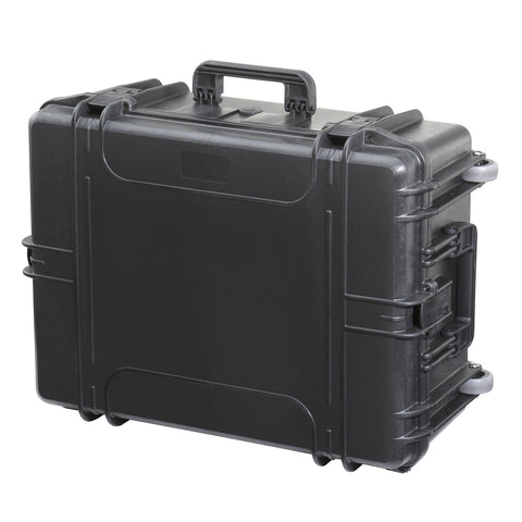 Plastica MAX620H250STR Waterproof Case 27.05 x 20.79 x 11.26