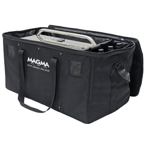 "Magma Storage Carry Case Fits 12"" x 18"" Rectangular Grills"