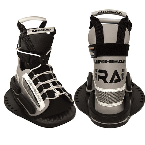 AIRHEAD Grab Youth Binding