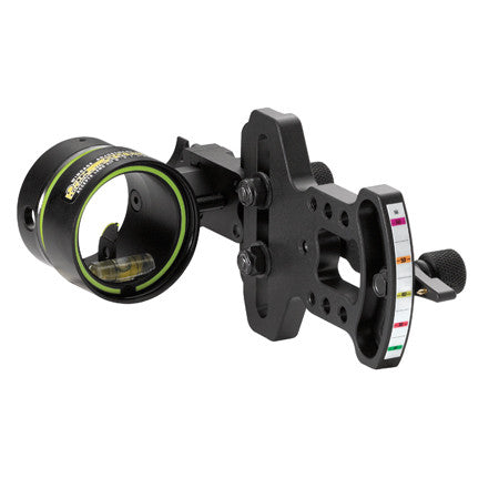 HHA Optimizer Lite 5500 Sight .029 OL-5500