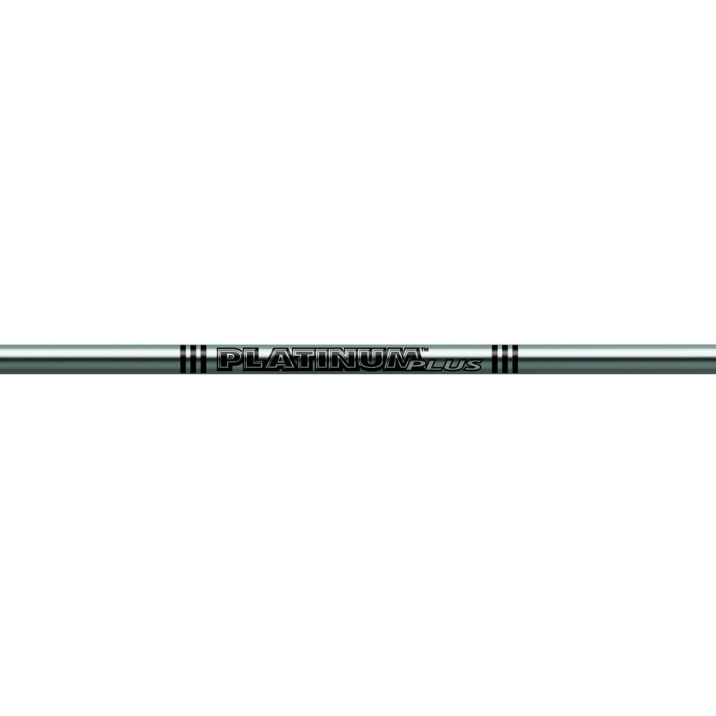 Easton Platinum Plus Shafts 1916 1 doz.