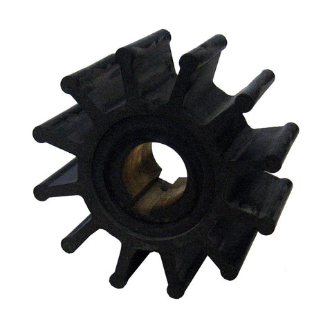 Johnson Pump 09-701B-1 Impeller Kit (MC97)