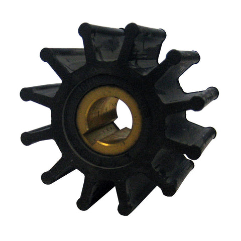 Johnson Pump 09-702B-1 Impeller Kit (MC97)